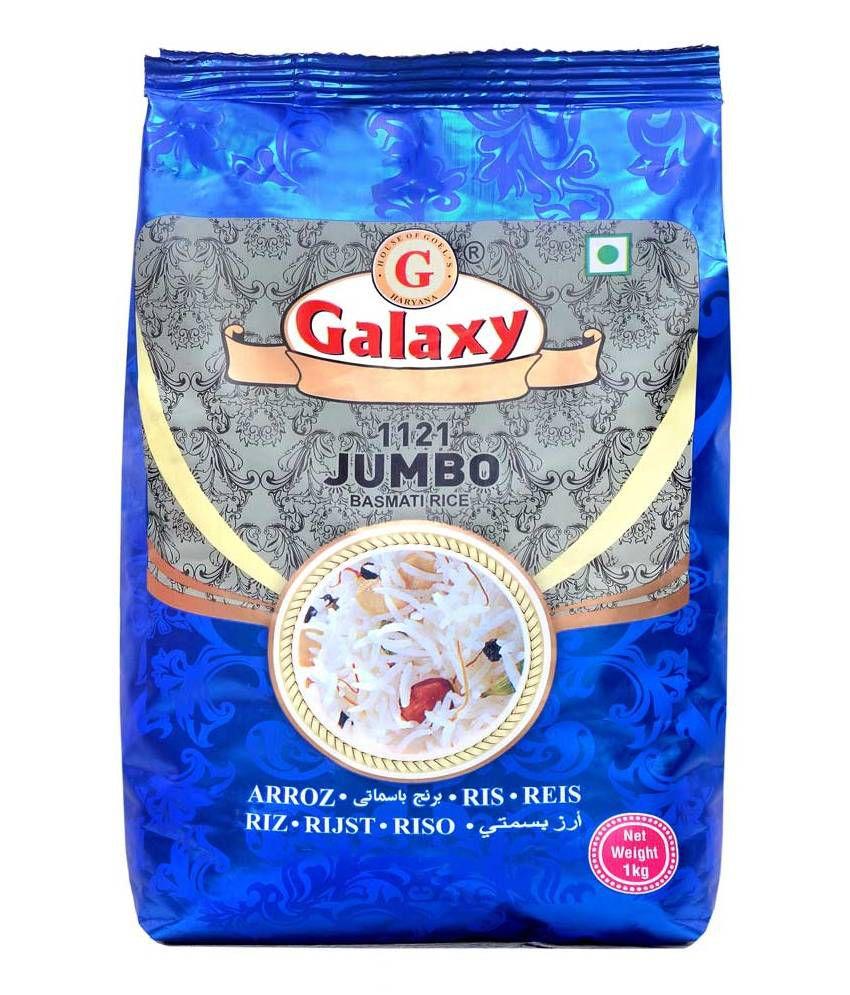 [Image: Galaxy-Basmati-Rice-1121-Jumbo-SDL572173694-1-2003e.jpg]