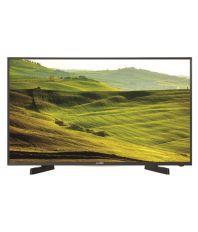 Lloyd L32EK 80cm ( 32 ) HD Ready (HDR) LED Television