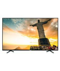 Lloyd L50FLS 126 cm ( 50 ) Full HD (FHD) LED Television