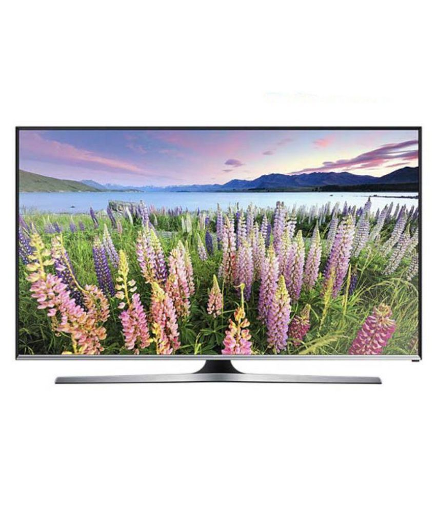 Samsung 49K5570 123 cm ( 49 ) Full HD (FHD) LED Television
