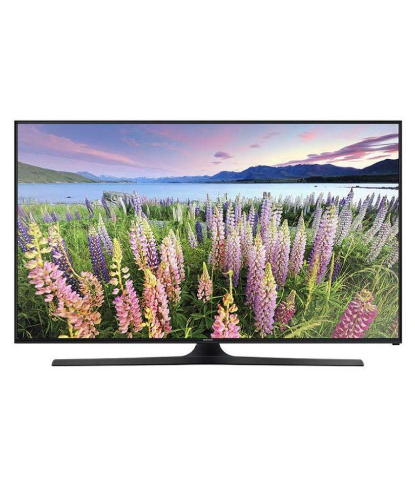 Samsung 49KU6470 123 cm ( 49 ) Ultra HD (4K)...