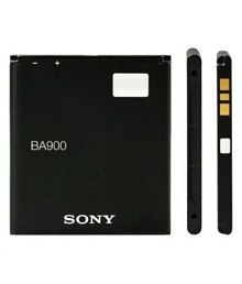 j sony for sale  Delivered anywhere in India
