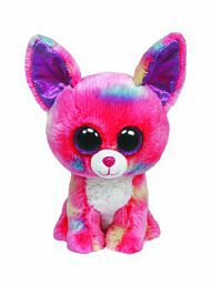 f434f36c489 TY Toys Soft Toys - Buy TY Toys Soft Toys Online at Best Prices on ...