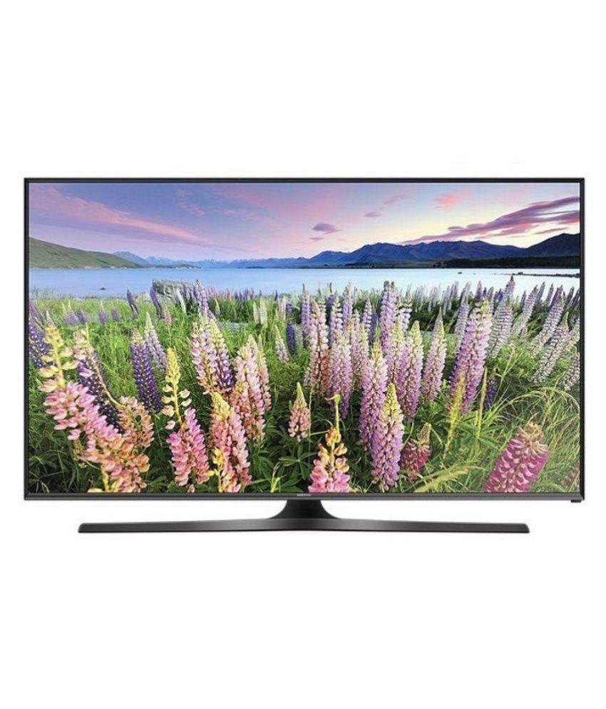 Samsung 32J5300 81 cm ( 32 ) Full HD (FHD) LED Television