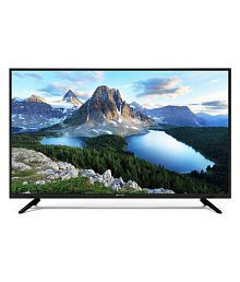 Micromax 20E8100HD 50.8 cm ( 20 ) HD Ready (HDR) LED Television