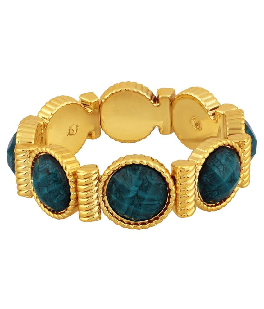Donatella Multi color Bracelet