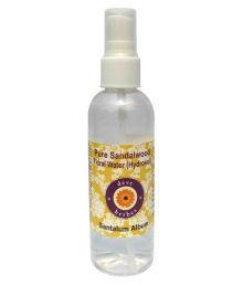 Deve Herbes Skin Tonic 100 Ml - 642759700144