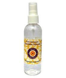 Deve Herbes Skin Tonic 100 Ml - 645410843063