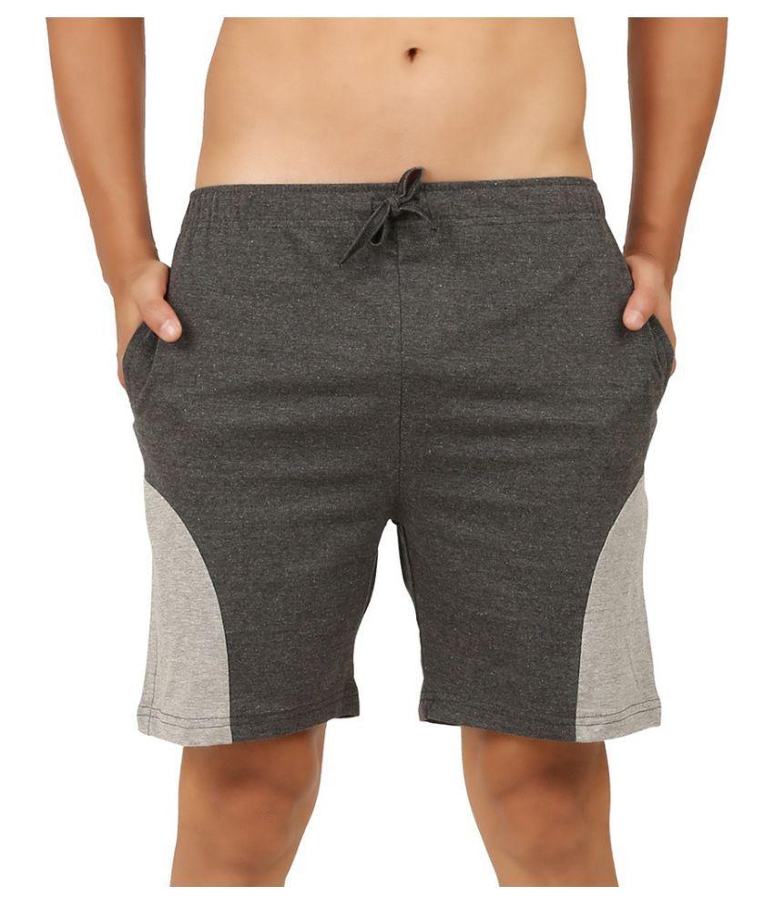 Clifton Multi Shorts
