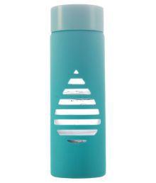 Glassact Enterprises Reusable Bottle 500  Blue 500 Sports Sipper Set Of 1