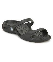 0954c18c95a Crocs Women s Footwear  Buy Croc Shoes for Women Online