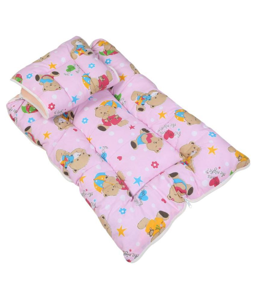 CHINMAY KIDS BABY CARE CARRYNG AND BEDDING Sleeping Bag