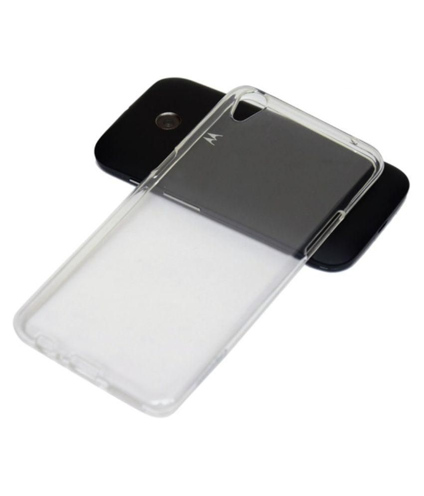 low priced 79d9e 14cea Oppo F1 Plus Cover by nCase - Transparent