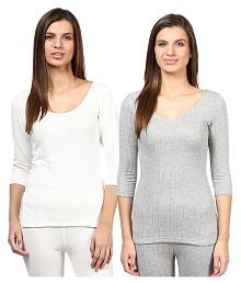 a3a05a41b6eb Redfort Thermals: Buy Redfort Thermals Online at Best Prices on Snapdeal
