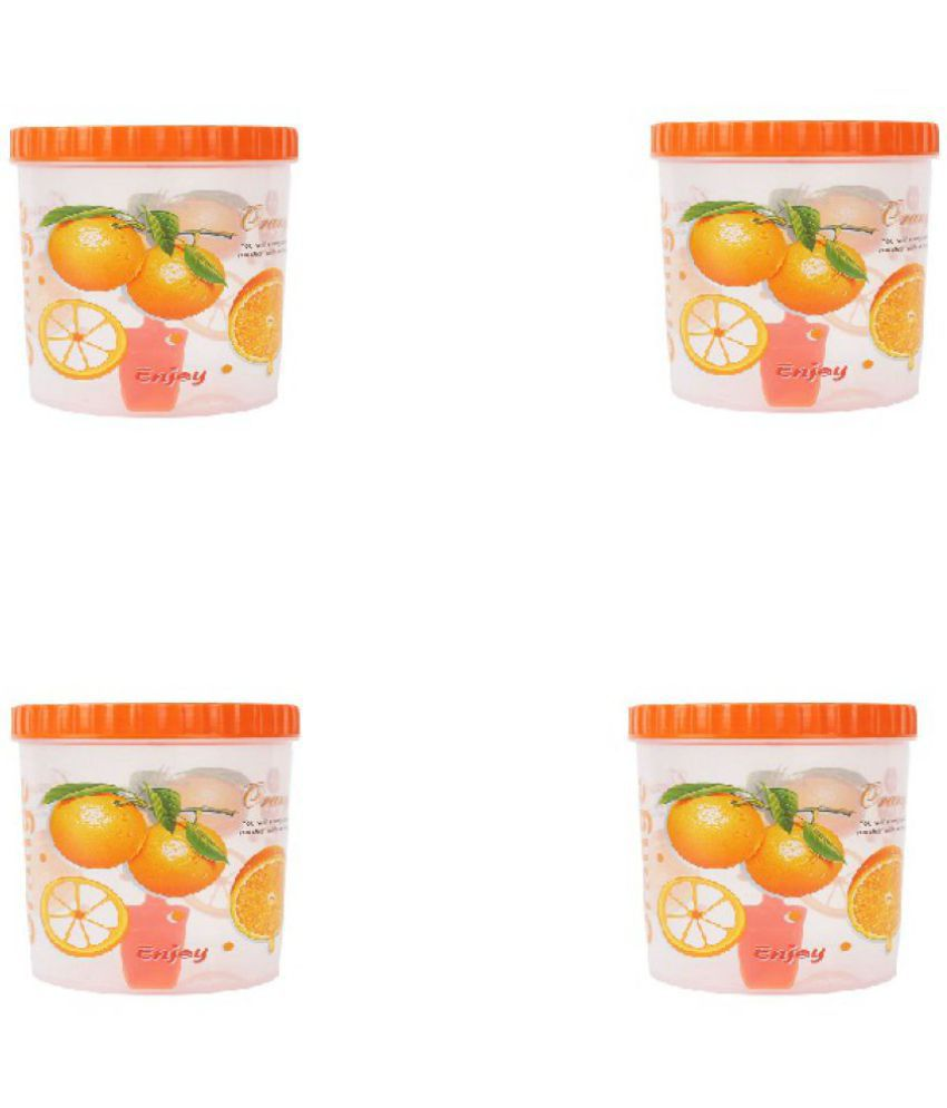Kitchen Storage Containers - Clearance Sale discount offer  image 12