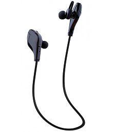 Headphones blue wireless extra bass - wireless bluetooth headphones purple