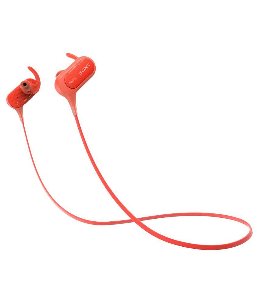 Sony active earphones - sony earphones wireless