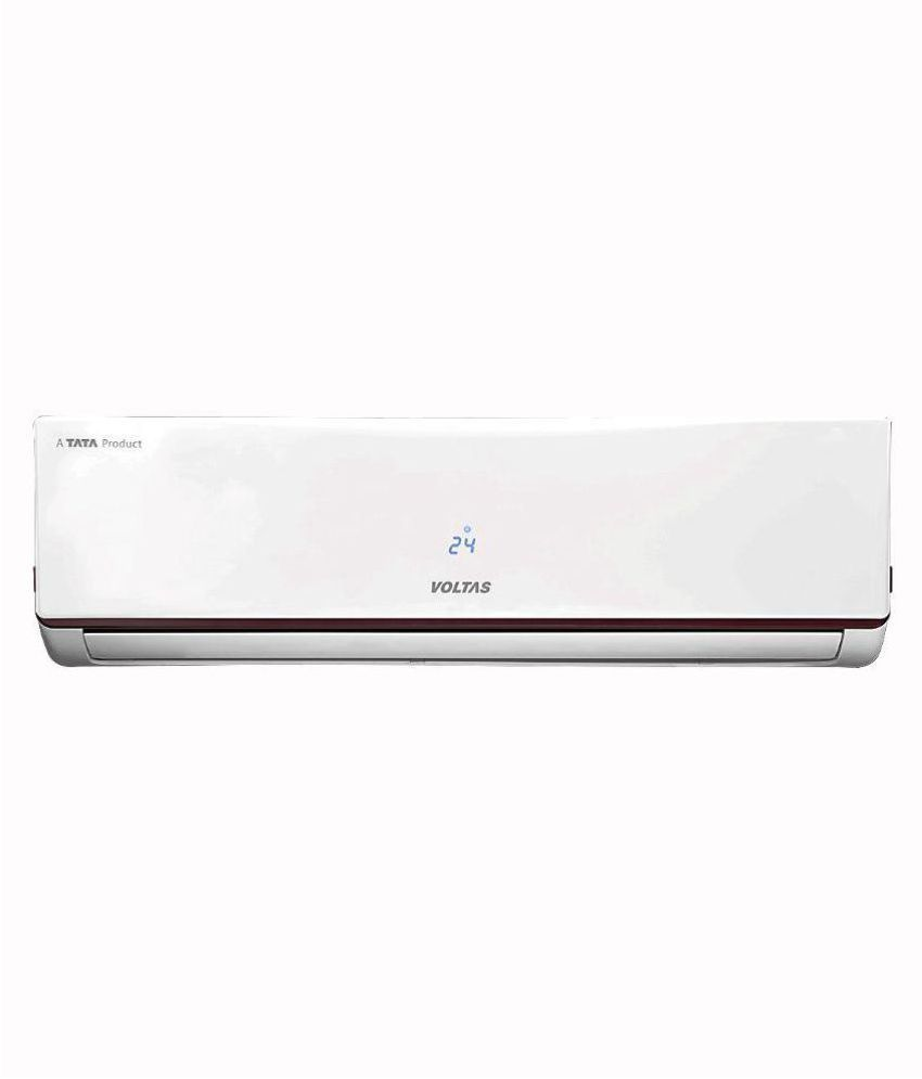 Voltas-185-ZYJ-1.5-Ton-5-Star-Split-Air-Conditioner