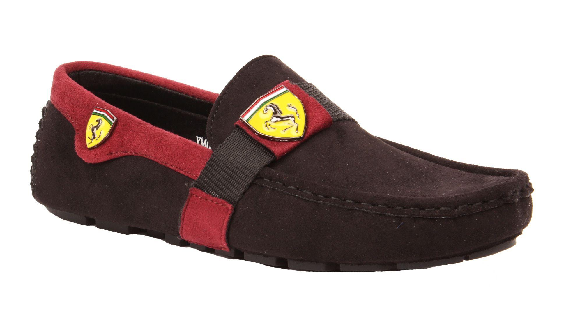 fc kids footwear price in india buy fc kids footwear