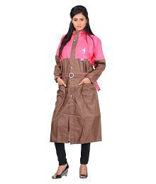 Rain Wears: Buy Rain Coats Online for Women at Best Prices in