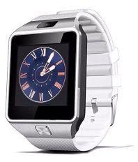 Sicario Moda V9 Smart Watch