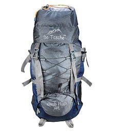 Da Tasche 45-60 litre Multi Hiking Bag