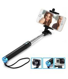 selfie sticks stands buy mobile selfie sticks online at low prices in. Black Bedroom Furniture Sets. Home Design Ideas