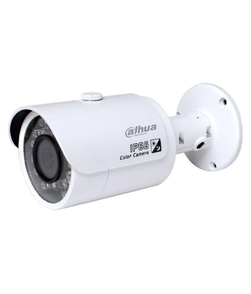 Dahua DH-HFW-1100SP-0360B 1.3MP HD Bullet Camera