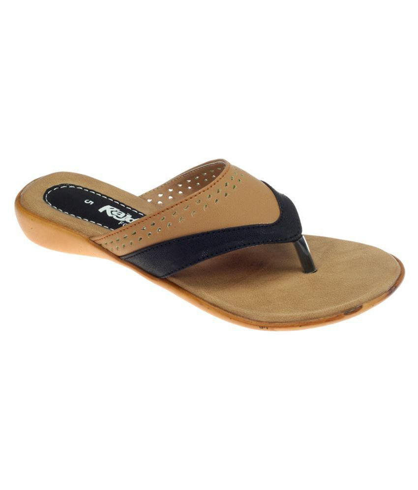 Rajdoot Tan Flats