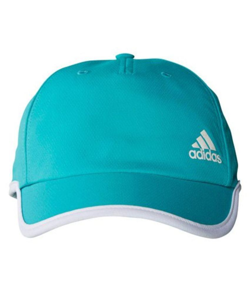 ADIDAS WOMEN TRAINING CLIMALITE CAP  Buy Online at Low Price in India -  Snapdeal dc1c7ff77d95