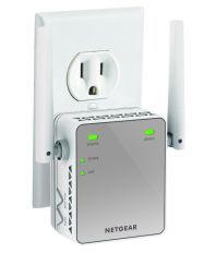 Netgear EX2700 300 3G White
