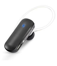 e214f91499f Zebronics Bluetooth Headsets: Buy Zebronics Bluetooth Headsets ...