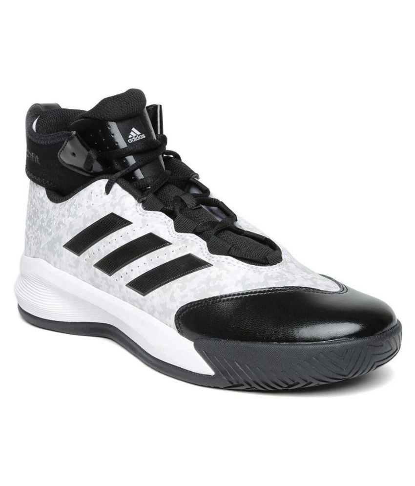 adidas rim reaper 2015 white basketball shoes buy adidas