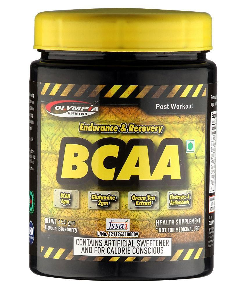 olympia bcaa 150gm buy olympia bcaa 150gm at best prices in india snapdeal. Black Bedroom Furniture Sets. Home Design Ideas