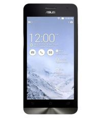 REFURBISHED Asus Zenfone 5 A501CG 8GB White