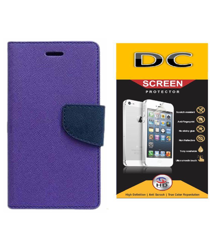 Nokia Lumia 520 Cover Combo by Doyen Creations