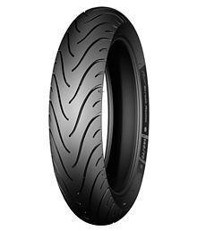 Two Wheeler Tyres: Buy Bike, Motorcycle Tyres Online at Best
