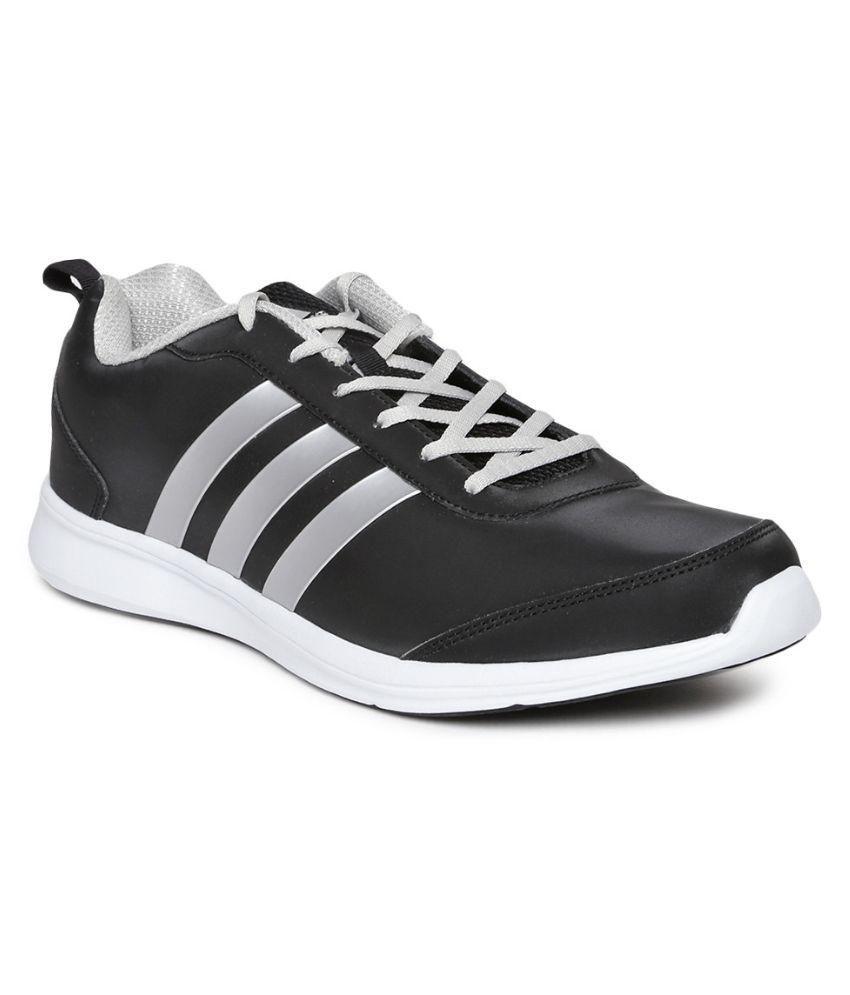 adidas alcor syn black scarpe adidas alcor comprare.