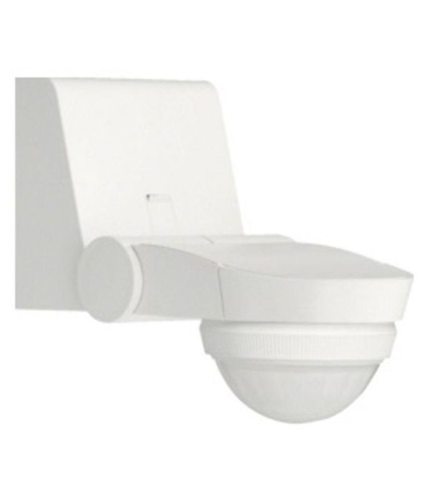 Hager EE840 Motion Sensor 360 SDL308648634 1 c1dc9 hager ee840 motion sensor 360 degree price in india buy hager hager ee805 wiring diagram at nearapp.co