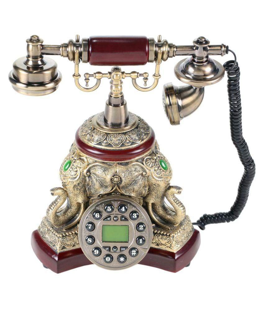 Imperial Gifts Antique Telephone Buy Imperial Gifts