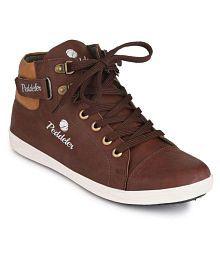wholesale online clearance shop Peddeler Beige Lifestyle Shoes u897ks