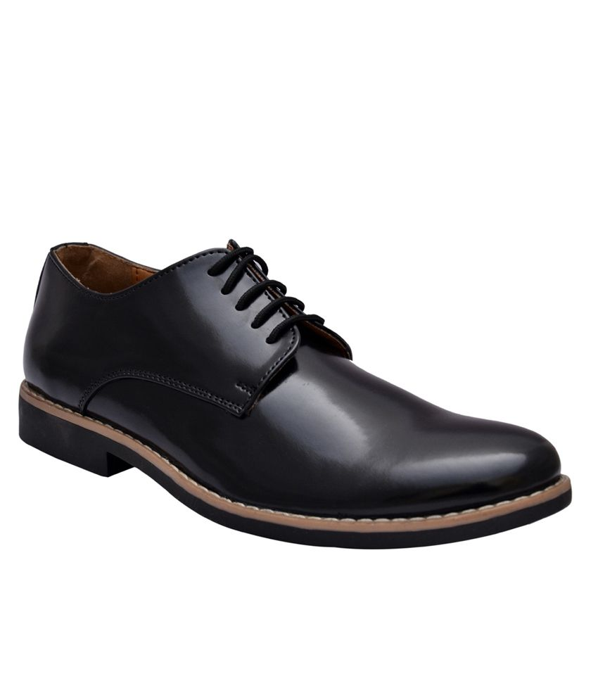 hirel s black formal shoes price in india buy hirel s