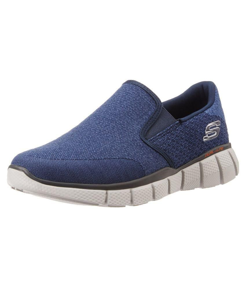 skechers mens shoes online
