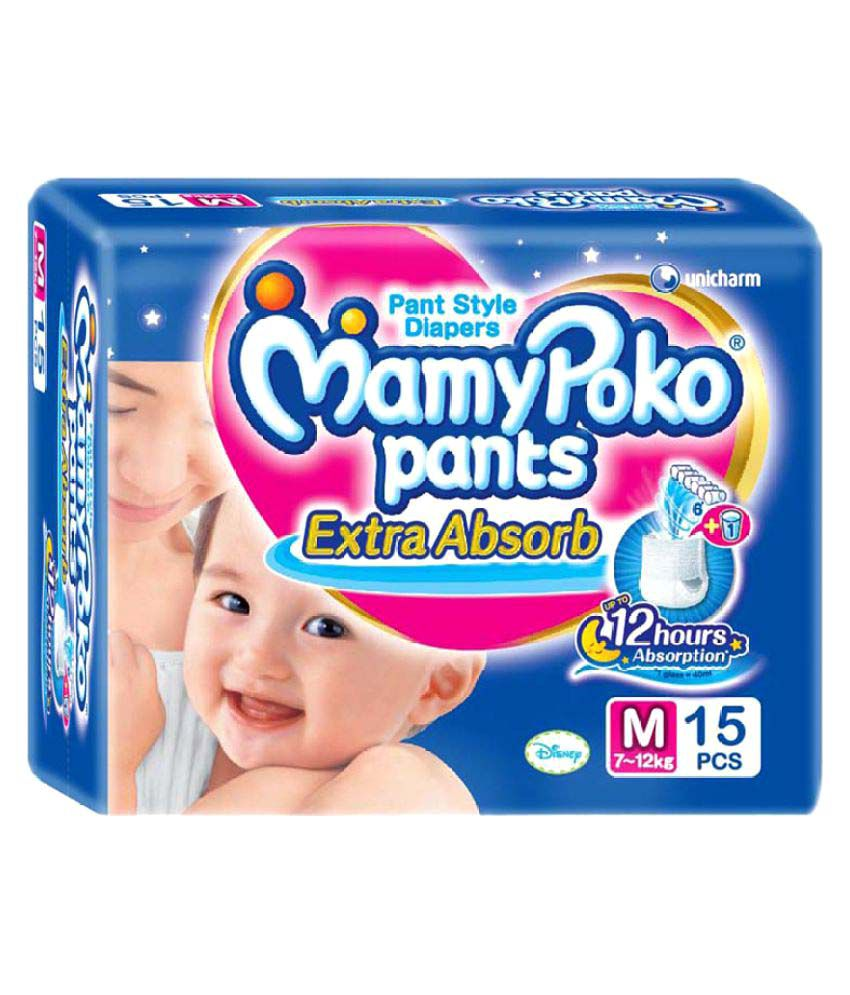 Snap Mamy Poko Pants Doovi Photos On Pinterest Mamypoko L 28 Xl 46 Price At Flipkart Snapdeal Ebay Amazon