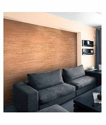Asian Paint Wall Makeover Service - Royale Play Infinitex Shale