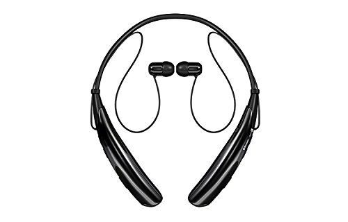 G Starr Motorola XT800 ZHISHANG Bluetooth - Black