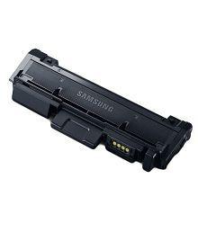 Samsung Mlt-d116l Black Toner Cartridge Single