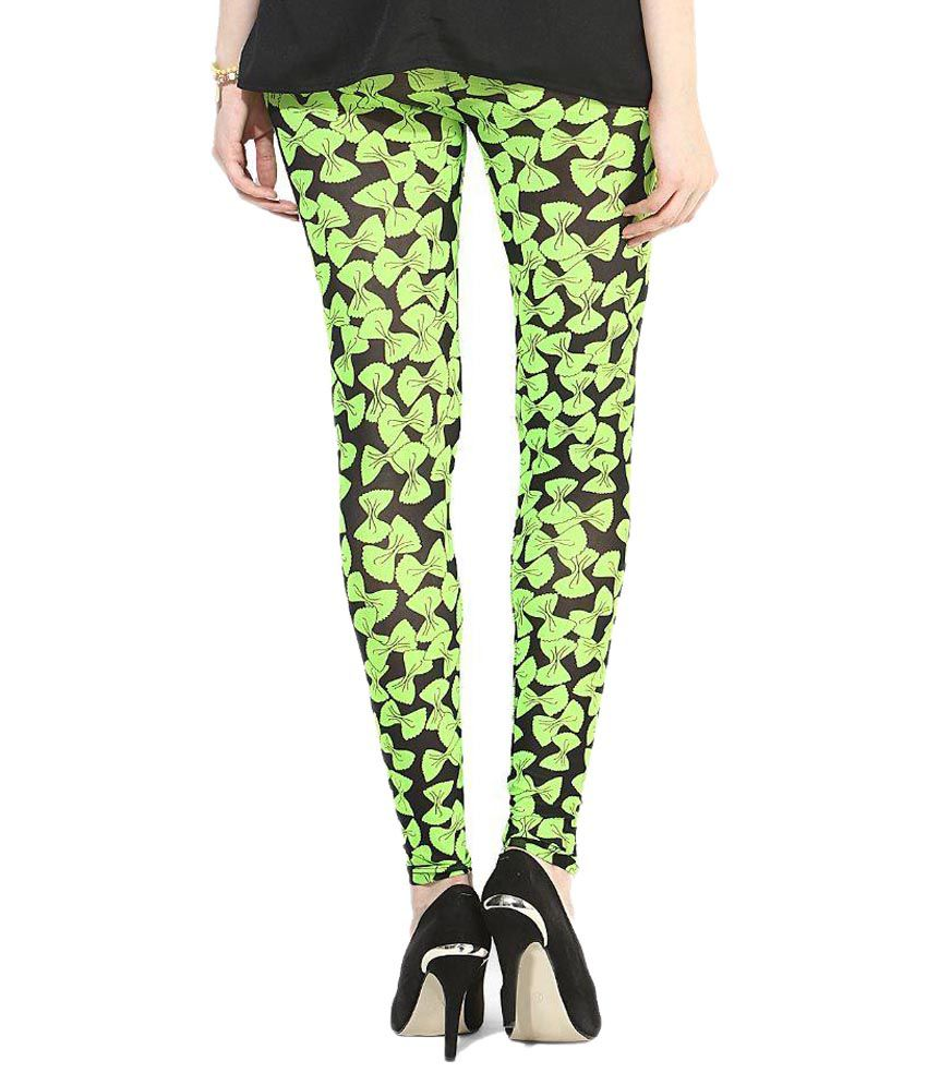 bc47afd25a7c95 Senora Cotton Single Leggings Price in India - Buy Senora Cotton Single  Leggings Online at Snapdeal