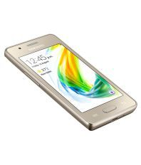 Samsung Z2 (8GB) voLTE