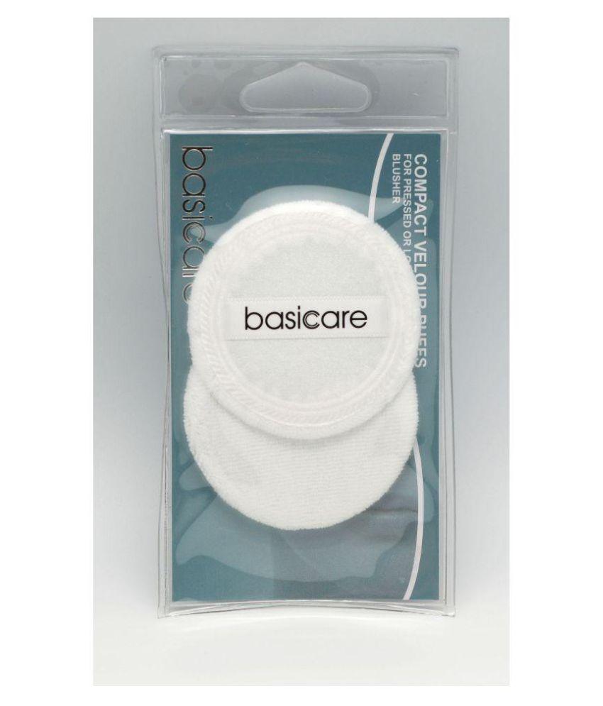 Basicare Day Cream 4 mg